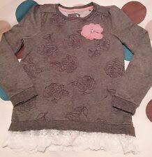Girls' <b>T</b>-<b>Shirts</b> & Tops (2-16 Years) for sale | eBay