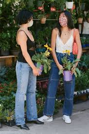 Women's Jeans: Mom <b>Fit</b>, Ripped & High Waisted   Urban Outfitters