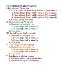 index of  wp content uploads         essay outline sample   x   jpg