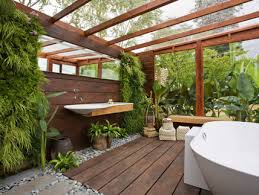 eine idealvorstellung das bad bad feng shui