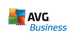 Image result for AVG logo