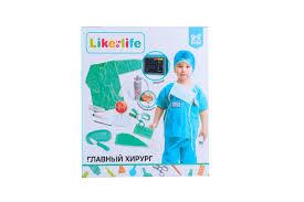 <b>халат</b> медицинский quot виктор quot | novaya-rossia-konkurs.ru