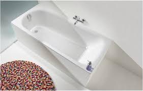 <b>Стальная ванна Kaldewei Saniform</b> Plus 160x70 см в интернет ...