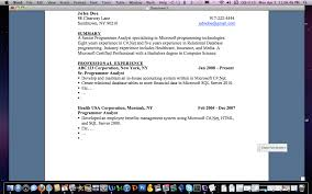 resume verbiage list best ideas about resume writing resume resume best ideas about resume writing resume resume