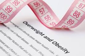 Image result for How Would You benefit from The Bariatric Weight Loss Surgery?