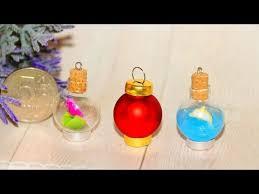 <b>Кулоны</b>, <b>подвески</b>, <b>медальоны</b> Aquamarine 11200-S-a магазин со ...