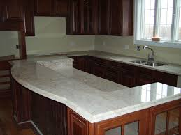 countertops granite marble: ivory tan granite counters ivory tan kitchen  largejpg ivory tan granite counters