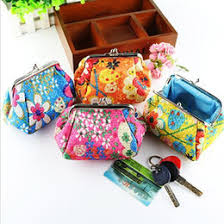 Embroidered Pouch Coupons, Promo Codes & Deals 2019 | Get ...