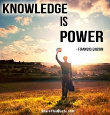 Supreme 11 suitable quotes about knowledge is power images Hindi ... via Relatably.com