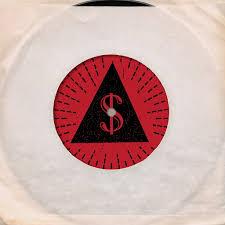 <b>Arcade Fire</b>: <b>Put</b> Your Money on Me (Single Version) - Music on ...