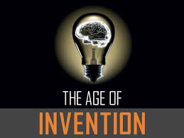 essay on how scientific inventions have changed our lives