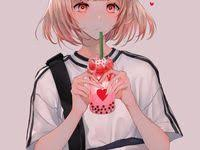 <b>Anime girl</b> icons