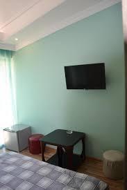 Отель <b>Amirani</b> 3* Батуми, Грузия – цены гостиницы, отзывы ...
