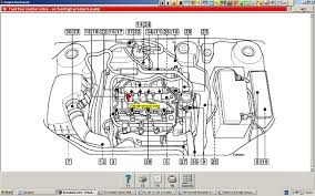 vauxhall corsa c fuse box diagram images besides vauxhall corsa vauxhall vectra fuse box diagram moreover astra