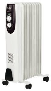 <b>Масляный радиатор Ballu</b> Classic BOH/CL-09 — купить по ...