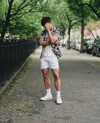 casual mens <b>fashion</b> which look <b>amazing</b>! #casualmensfashion ...