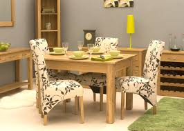 picture of mobel oak dining table 4 seater baumhaus mobel oak small