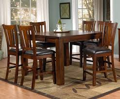 dining room pub style sets: kitchen idea  pretty pub style dining room sets pub style dining room set