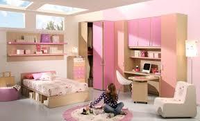 Комната для <b>девочки подростка</b>, коллекция лучших идей