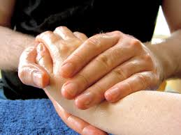 file massage hand 1 jpg file massage hand 1 jpg