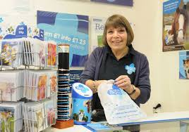 work at blue cross animal charity volunteering roles and job our volunteer roles