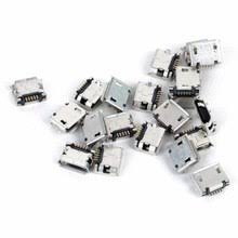 Buy micro usb smd <b>lot</b> and get free shipping on AliExpress.com