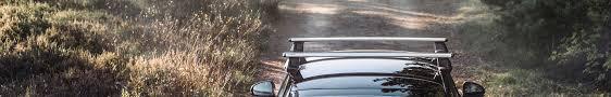 <b>Поперечные дуги</b> Thule на крышу автомобиля - купить ...
