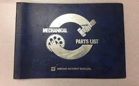 mazak qt8 1986 parts • 2 000 00 picclick mazak qt 8 mechanical parts list