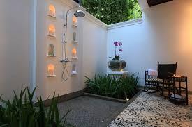 stylish outdoor bathroom designs best home design ideas also outdoor bathroom elegant 1000 brilliant 1000 images modern bathroom inspiration