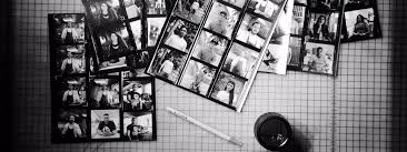 portraits of resilience photos of puerto rican millennials facing photo essay