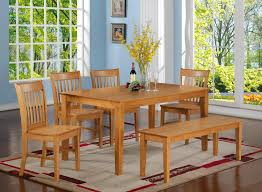Kitchen Set Table And Chairs Small Kitchen Tables Sets Small Solid Oak Dining Table Minsk