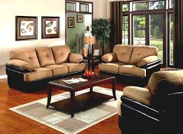 furniture settee decorating ideas images kitchen brown walls living room kitchen srtwebdesign color schemes tan couch b