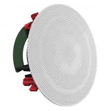 Купить <b>встраиваемая акустика Klipsch</b> DS-160CDT в Центре ...