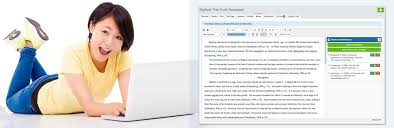apa and mla format and style software by llc com bam write apa mla papers online