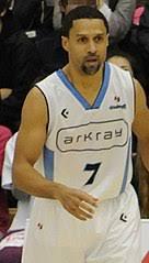 Mahmoud Abdul-Rauf