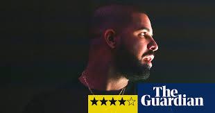 <b>Drake</b>: <b>Views</b> review – more sharp introspection | Drake | The ...