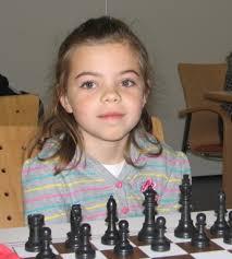 12.02.2011 Jugendmeisterschaft: <b>Jonas Lenz</b> holt Triple - 20100925,%2520torgashova