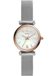 наручные часы fossil es4614