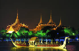 Image result for THAILAND PICS
