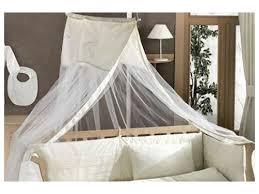 Купить детское <b>постельное белье Kidboo</b> Vanilla Dreams ...