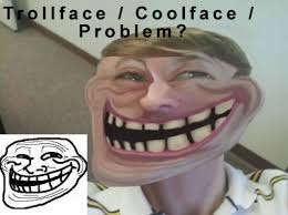 Meme Faces In Real Life - POPHANGOVER via Relatably.com