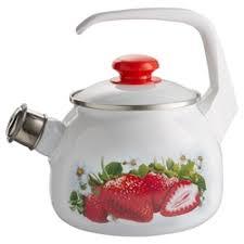 <b>Чайники</b> Лысьвенский завод <b>эмалированной</b> посуды — купить на ...