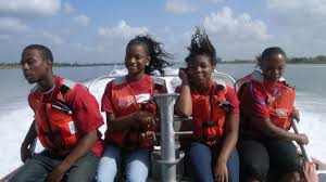 summer camp promotes maritime jobs to upper texas teens related articles