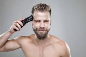 The 25 Best <b>Hair Clippers</b> of 2019 - Smart Style Today