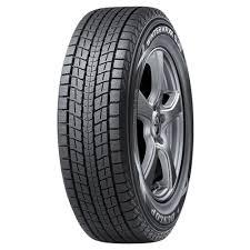 Стоит ли покупать Автомобильная <b>шина Dunlop Winter Maxx</b> SJ8 ...