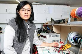 computer hardware engineer career information biomedical engineer