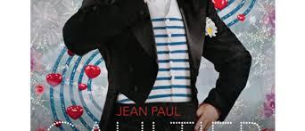 <b>Jean Paul Gaultier</b> | RMN - Grand Palais