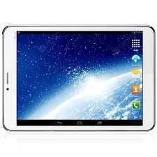 <b>M18</b> White Phone Call <b>Tablets</b> Sale, Price & Reviews | Gearbest