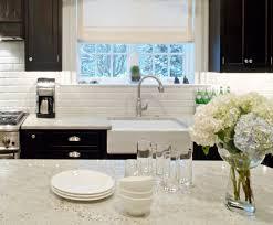 countertops granite marble: granite countertop kitchen renovation main line philadelphia pa