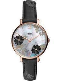 Швейцарские наручные женские <b>часы Claude Bernard 20209</b> ...